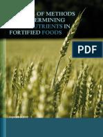Manual_Foods.pdf