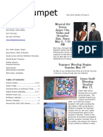 May 2016 trumpet.pdf