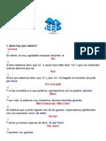54003_Speakit_Sample_FULL_VERSION_on_UPGRADE_only.pdf
