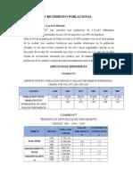 ASPECTO MIGRCION Y ECONOMICO.docx