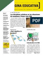 PagEduc15
