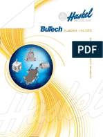 BuTech_Subsea_Valves.pdf