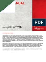 VZW_SCH-I800_GalaxyTab_English_User_Manual.pdf
