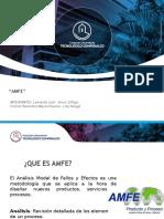 AMFE.pptx