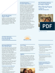 home-sharing-brochure-as-of-10 22 14