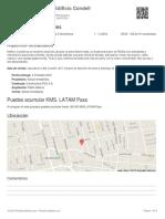 FichaProyecto-5597