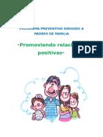 programs de prevencion para padres estilos de crianza.docx