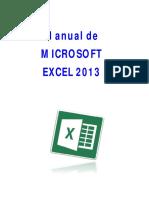 manual_excel2013.pdf