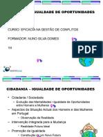 _cidadania
