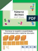 numeros-decimais