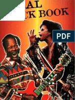 137021336 Real Rock Book PDF