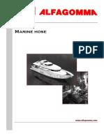 Alfagomma-marine_hose.pdf