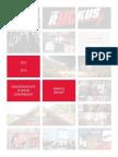 UC SG Annual Report