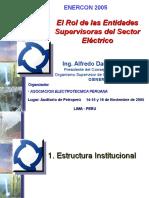 Adl Presentacion Enercon 2005