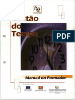 gestão de tempo.pdf