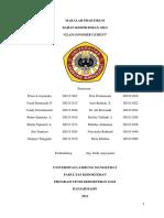 163133786-Makalah-GIC.pdf
