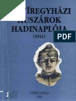 A-nyiregyhazi-huszarok-hadinaploja.pdf