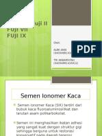 263142770-Semen-Ionomer-Kaca-ichaobela.pdf