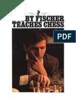 Games memorable bobby my pdf fischer 60