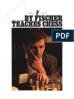 Bobby Fisher Teaches Chess.pdf