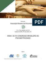 Anais -XII Cong.Bras.Psicomotricidade.pdf