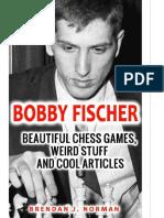 Bobby Fisher.pdf