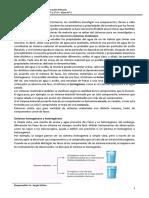 02_Sistemas_materiales