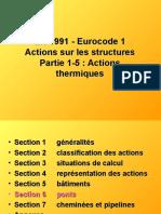 Actions Ponts Ec1