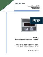 26175_NEW Modulo EGCP