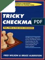 303 Tricky Checkmates.pdf