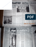 Bobby Fischer - Chess Prodigy and Tragedy (News stories Feb 2008).pdf