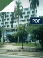 EvaluaciónNutricionalEnElNiñoYAdolescente.pdf