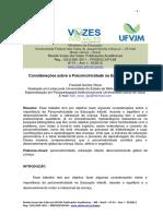 Considerações-sobre-a-Psicomotricidade-na-Educação-Infantil.pdf