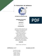 PROYECTO (Autoguardado).docx