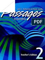 31822511-Passages-2-TE (1)