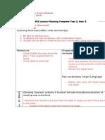 1 lesson plan monday 28 fab- copy