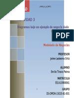DMDN_U1_A3_EMTP (1)