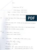 Solucionario -  Ejercicios Unidad 6_0.pdf