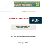 MODULO DERECHO PROCESAL PENAL I.pdf