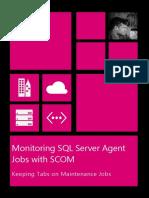 Monitoring SQL Server Agent Jobs with SCOM-2.pdf