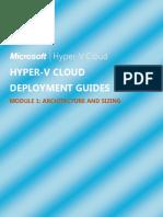 hvc_deployment_guides_module_1-architecture.pdf