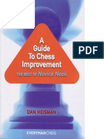 A Guide to Chess Improvement.pdf