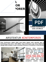 INTERIOR (KONTEMPORER).pptx