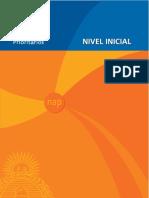 NAP EDUCACION INICIAL.pdf