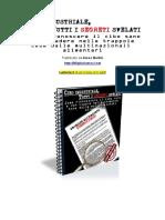Cibo-Industriale-Segreti-Svelati-Lezione2-6589.pdf