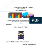 Folleto UANCV 2do-SemEstadística Excel