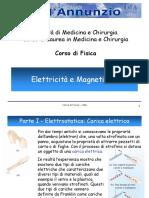8 - Elettromagnetismo_2012