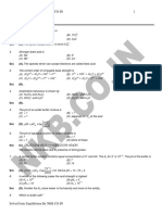 Solved Multiple Choice Questions IE by NKB.pdf 116788864