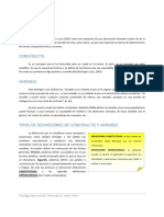 guia-variable.pdf
