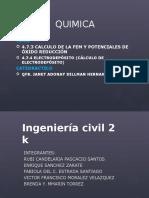 QUIMICA_EXPOSICION_4_UNIDAD.pptx